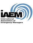 International Association of Emergency Managers
