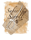 Saber and Scroll Historical Society