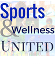 Sports and Wellness United