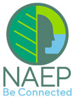 National Association of Environmental Professionals