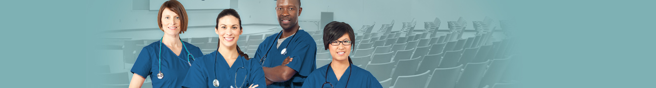 Online RN to Bachelor of Science in Nursing