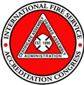 IFSAC Accredited